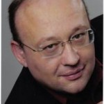 Didier Penissard