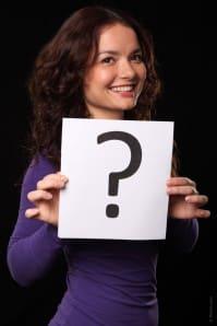 """10 questions à vous poser pour votre développement personnel """"A un moment ou un autre, votre existence connaîtra des haut et des bas. C'est dans les périodes de doute que le développement peut vous aider à franchir ces étapes délicates dans votre vie"""""""