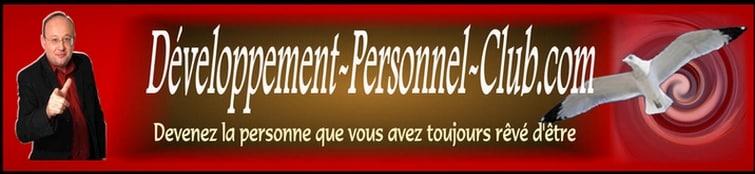 cours gratuits de développement personnel en ligne