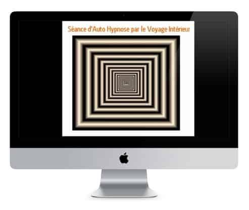auto hypnose gratuite en ligne