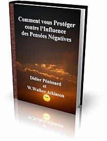 comment supprimer les pensées négatives pdf gratuits