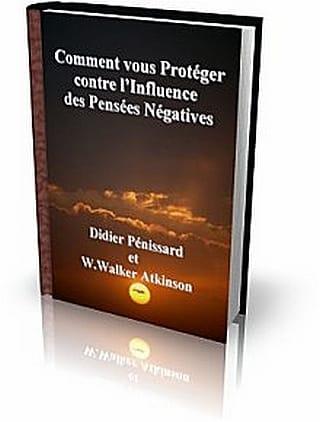 comment supprimer les pensées négatives ebook gratuit pdf
