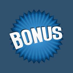 bonus gratuits développement personnel club offert