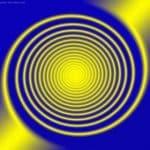 apprendre autohypnose