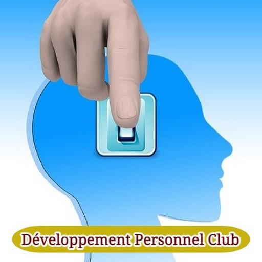 logo appli développement personnel