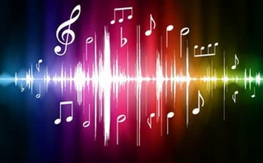 On l'oublie trop souvent mais l'action des sons voyelles produisent sur notre corps et notre esprit des changements bénéfiques