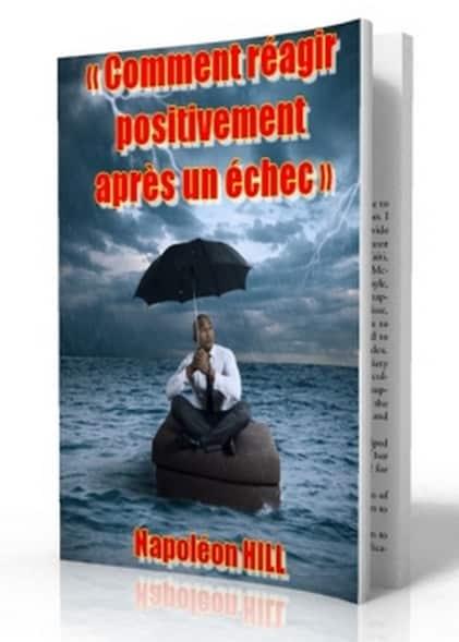livre développer la ténacité et la persévérance