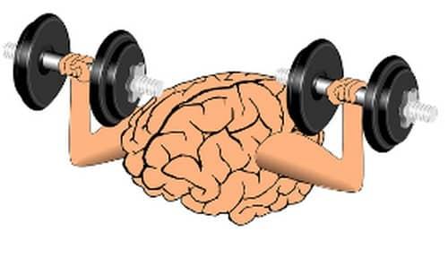 Le protocole des coachs sportifs de haut niveau consiste à une préparation mentale basée sur le sentiment de victoire déclenché par des images mentales dirigées