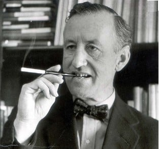 ian_fleming_creativite