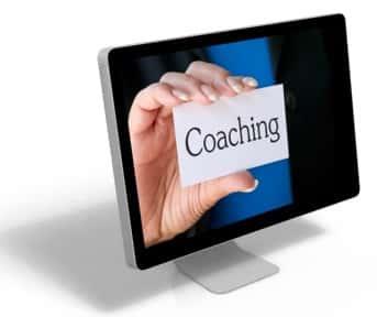 formation en ligne pour devenir coach en développement personnel