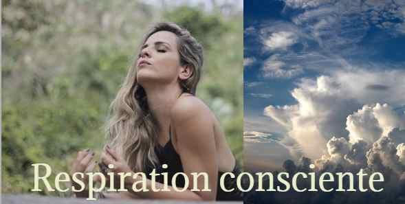 Comment pratiquer la respiration consciente pour se reconnecter avec soi-même
