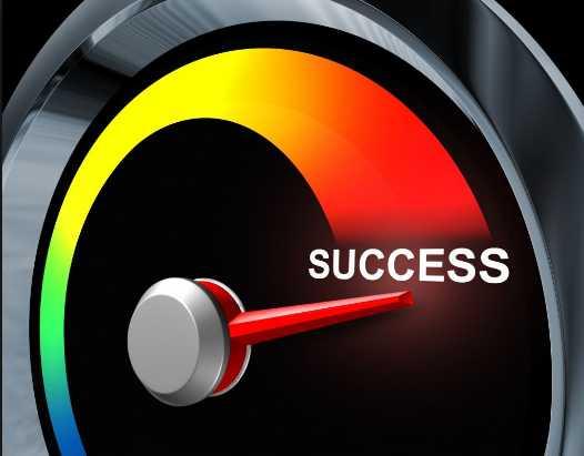 Conseil d'un coach pour accélérer votre réussite