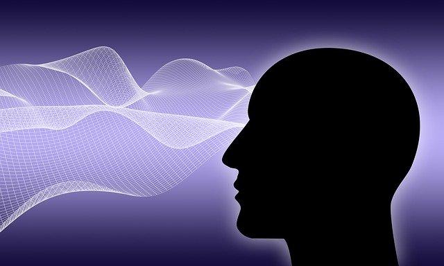 Les voies de l'intuition