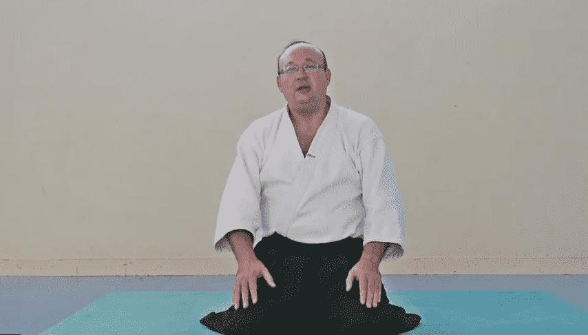 Technique pour acquérir le calme intérieur et la maîtrise de soi