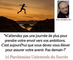 citation motivation