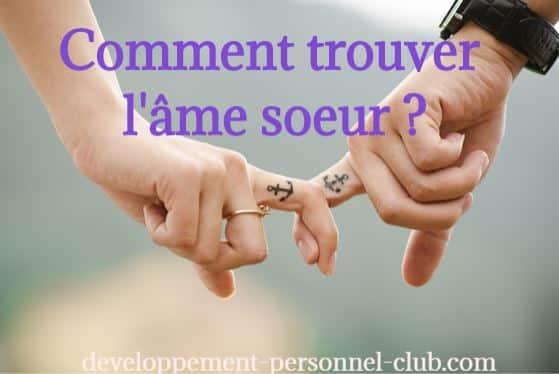 fb7f85905e77a Comment trouver l âme sœur   4 conseils d une coach - Developpement ...