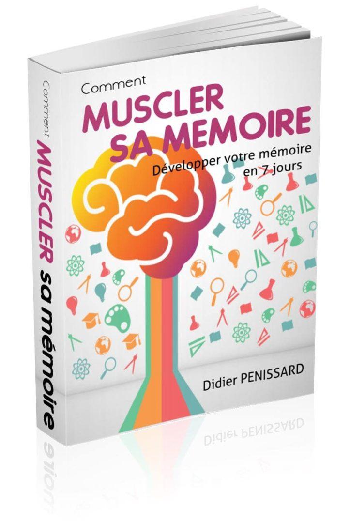 comment muscler sa mémoire en 7 jours pdf gratuit