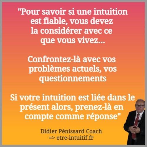 Citation Intuition