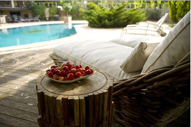 Obtenez la villa de vos rêves, payez-vous les vacances où vous voulez. Telles sont les possibilités que vous apportera le Passeport Complet pour la Réussite (R)