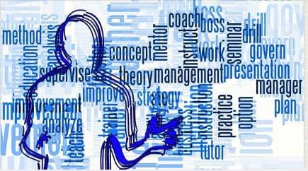 Coach et coaching en développement personnel