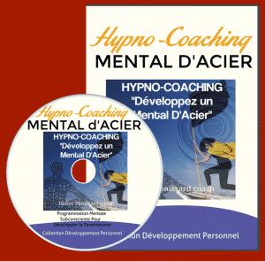 Hypno coaching persévérance