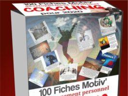 100 conseils développement personnel