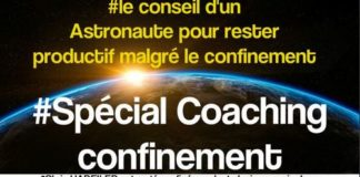 comment gérer son temps coaching
