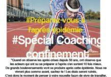 Coaching conseil gratuits
