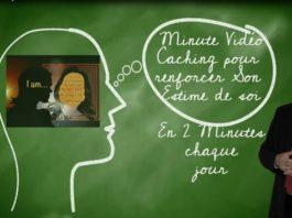 Vidéo minute coaching