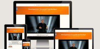Livres développement personnel