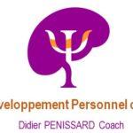 Symbole développement personnel club