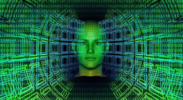 perception extra sensorielle et intuition