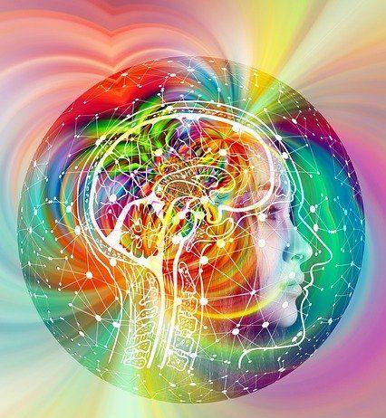 comment stimuler votre intuition