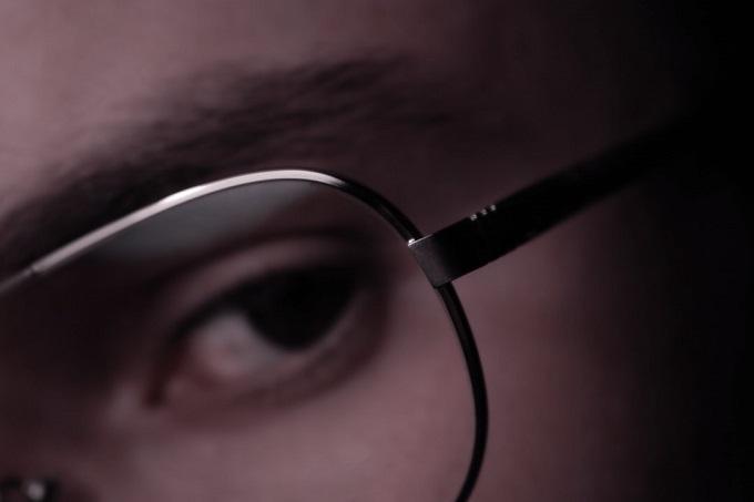 pnl et regard des yeux