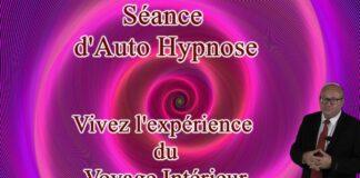 Auto hypnose en ligne