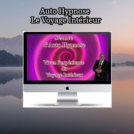 autohypnose gratuite