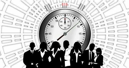 doubler votre productivité