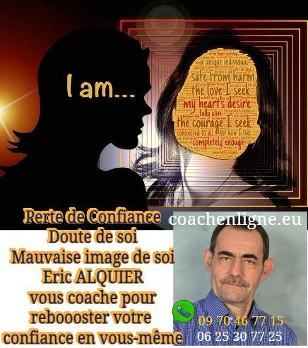 coach confiance en soi Tours